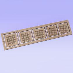 Vectric softwarepakket Aspire Suite
