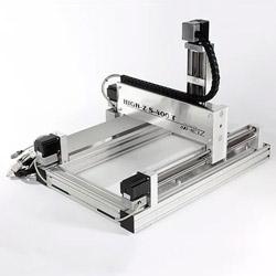 https://1rv.nl/images/8machines/CNC-Step-S400T-250x250.jpg