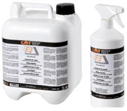 Lubricant glijmiddel spuitfles 1 liter