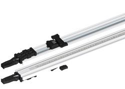 Professionele hulpgeleider L=610mm