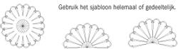 https://1rv.nl/images/cmt/fs_rcs-007.jpg