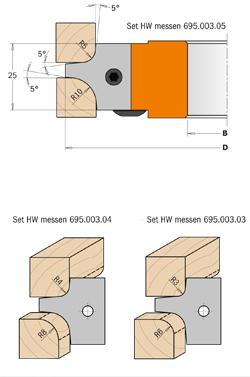https://1rv.nl/images/cmt/mes695003.jpg