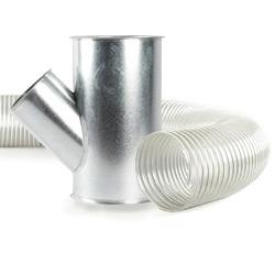 https://1rv.nl/images/tegels/accessoires-afzuigmaterialen.jpg