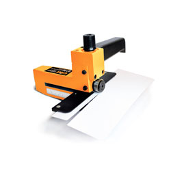 https://1rv.nl/images/tegels/accessoires-kantenbandgereedschap.jpg