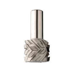 https://1rv.nl/images/tegels/bovenfrezen-diamant-strijk.jpg