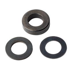 https://1rv.nl/images/tegels/bovenfrezen-onderdelen-ringen.jpg