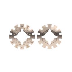 https://1rv.nl/images/tegels/multitool-accessoires-adapters.jpg